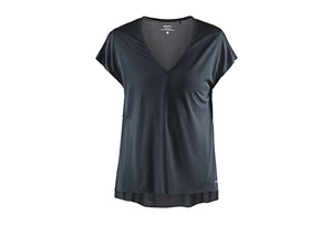 Charge Loose Training Tee - Women's