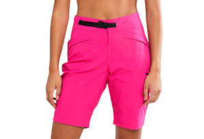 Summit XT Shorts - Women's