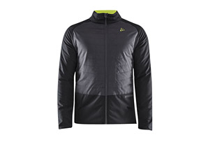 Storm Thermal Jacket - Men's
