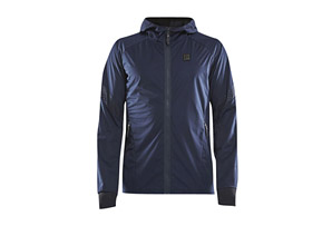 Pursuit Balance Cross Country Ski Jacket - Men's