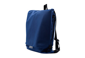 Switch Transitional Sand-Free Backpack