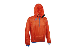 Flash Competition Anorak - Men's
