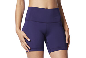 Mariposa Short - Women's