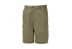 NosiLife Cargo Short - Mens