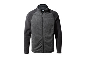 Alford Jacket - Men's