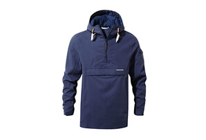 Woodridge Cagoule - Men's