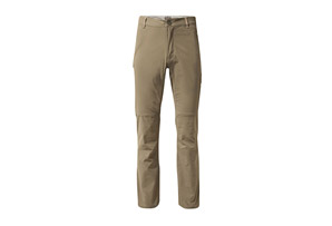 Insect Shield Pro II Pant (31