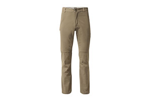 Insect Shield Pro Convertible II Pants - Men's