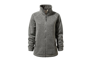 Nairn Fleece Jacket - Women's