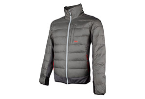 Kody Down Hybrid Jacket - Men's
