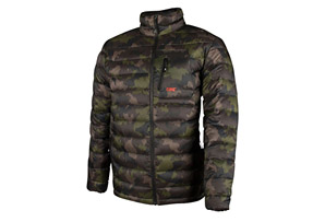 PAX 700 Down Jacket - Men's