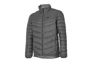 Cascade Down Jacket - Men's