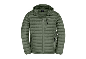 Shasta Down Hoody - Men's