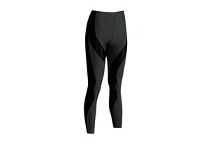 Insulator PerformX Tights - Women's