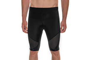 Stabilyx Ventilator Shorts - Men's