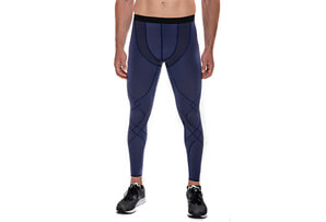 StabilyX Mesh Under Tight - Men's