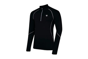 Interfused Core Baselayer - Men's