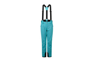 Effused II Pant - Women's