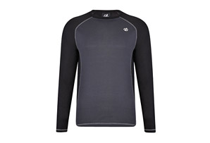 Exchange Long Sleeve Baselayer- Men's