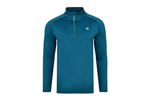 Fuse Up Core Baselayer - Men's