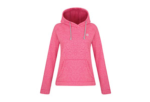 Realise Fleece - Women's