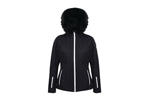 Icebloom Jacket - Women's
