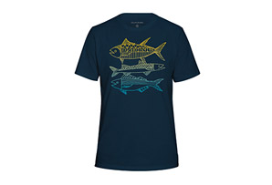 Catch Tee - Men's