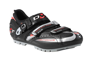ULTI-MATRIX MTB Shoes - Women's