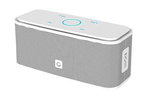 SoundBox Bluetooth Speaker