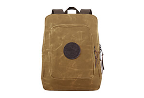 Medium Standard Backpack