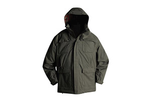 Elevation Jacket - Men's