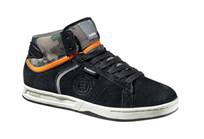 Omahigh 2 Shoes - Mens