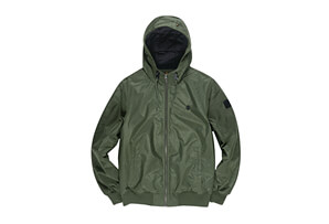 Dulcey Jacket - Men's