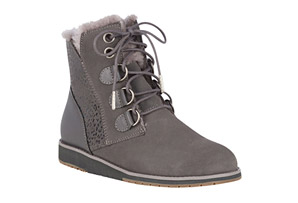 Sussex Lo Boots - Women's