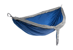 Special Edition National Park Foundation DoubleNest Hammock
