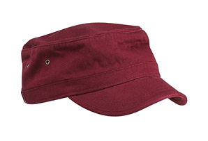 Corps Twill Hat