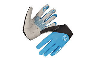 Singletrack Lite Gloves