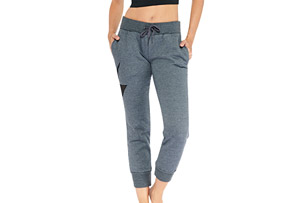 Free Spirit Bolt Jogger - Women's