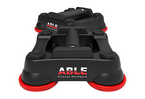 ABLE Training Platform