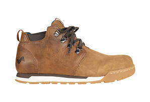 Freestyle Boots - Men's