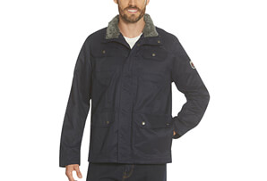 Ridge Teck Jacket - Men's
