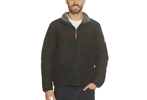 Bearwood Jacket - Men's