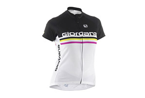 Vero Short Sleeve Jersey - Women's