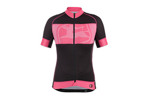 FR-C Meastra Short Sleeve Jersey - Women's