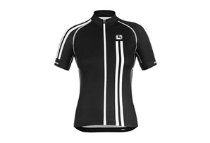 Trade Mia Scatto Short Sleeve Jersey - Women's