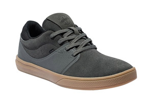 Mahalo SG Shoes - Men's
