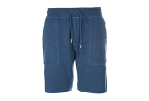 Funday Fleece Short - Men's