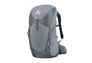 Jade 28 Backpack - Women's