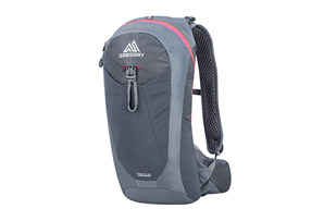 Maya 10 Backpack - Women's