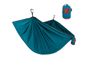 TRUNKTECH Single Hammock